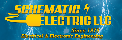 Schematic Electric LLC